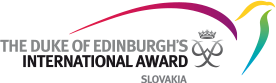 the-duke-of-edinburgh-s-international-award