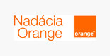 Logo Nadácia Orange
